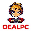 Le blog de l'OEALPC est là pour vous aider à gagner de l'argent en ligne