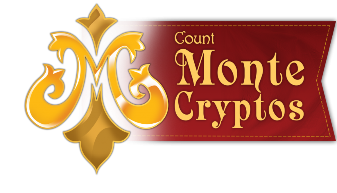 montecryptos avis