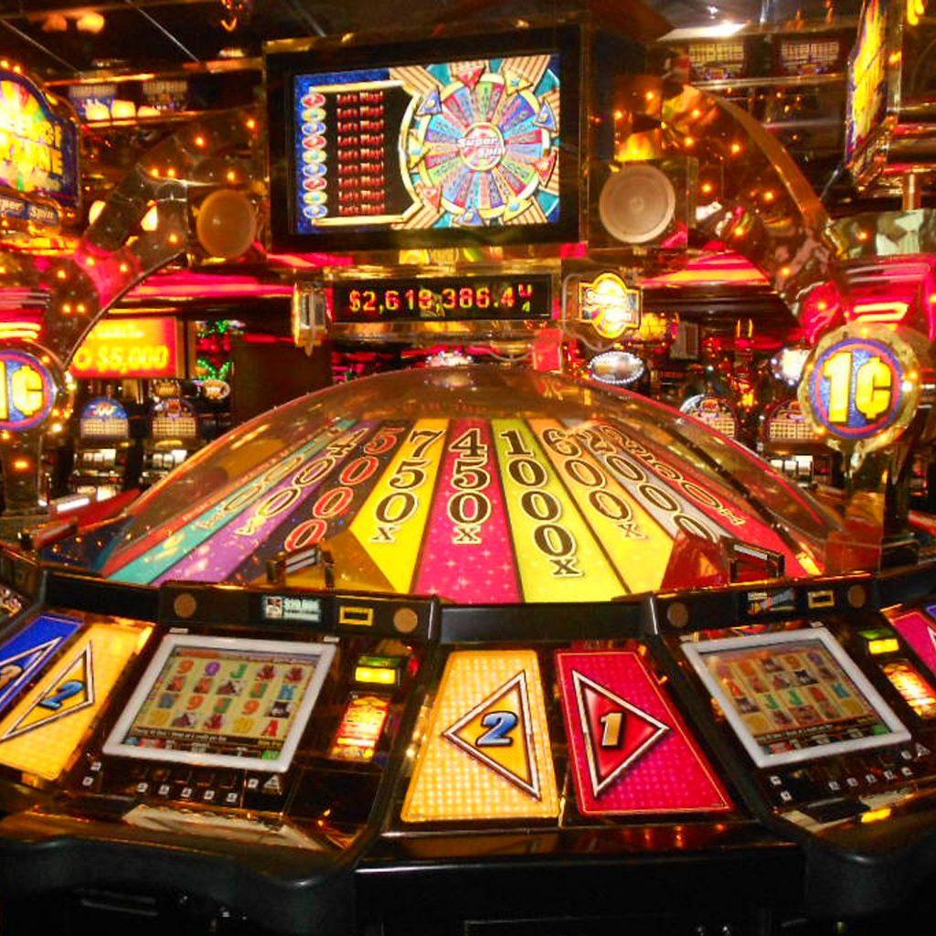 avis-atlantic-casino