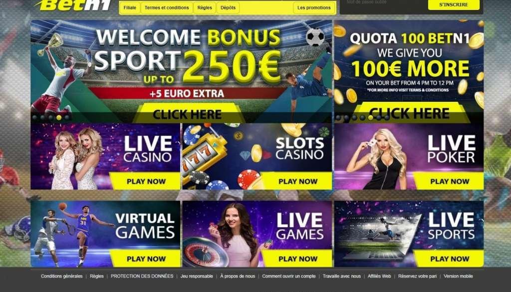 avis-betn1-casino