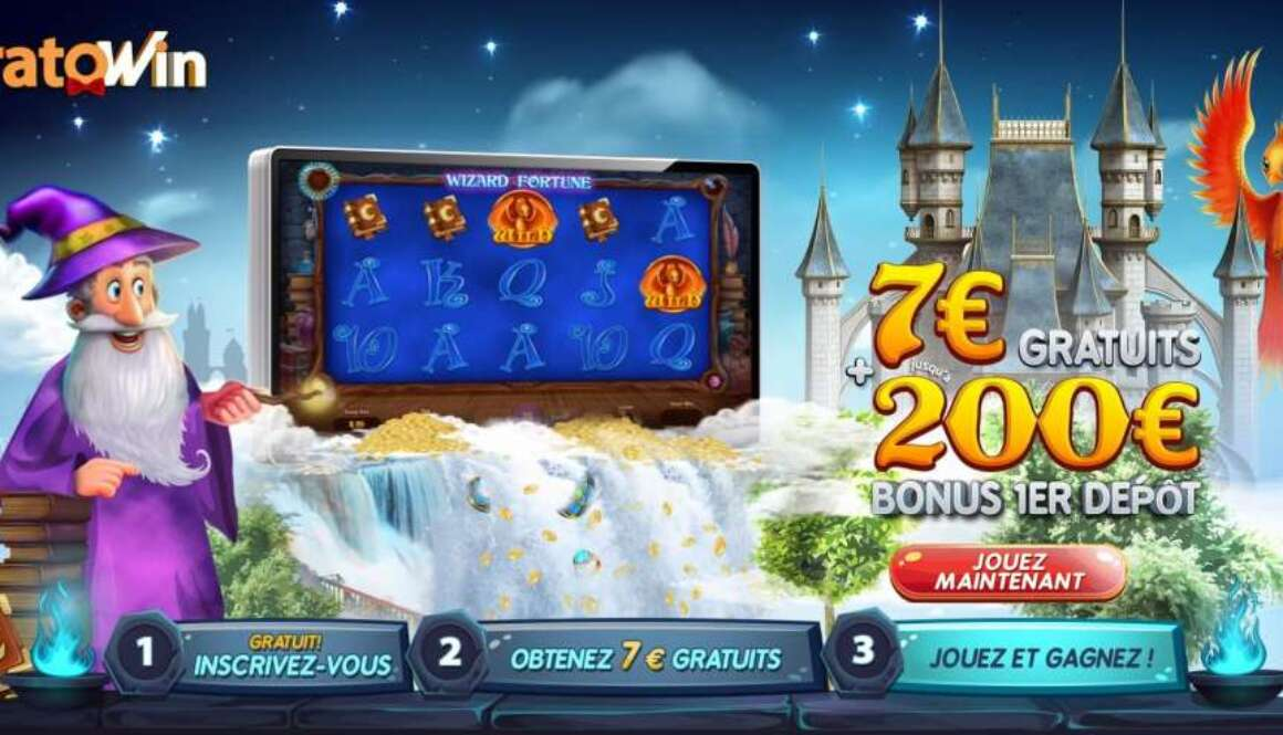 avis-gratowin-casino
